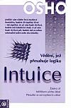 Intuice – Vědění, jež přesahuje logiku