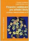 Finanční vzdělávání pro střední školy