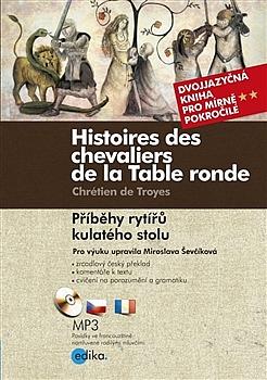 P b hy ryt kulat ho stolu histoires des chevaliers - Histoire des chevaliers de la table ronde ...