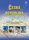 Česká republika atlas