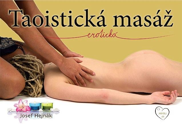 dnes večer erotická masáž podání