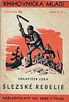 Slezské rebelie