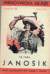Janošík