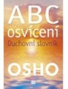 ABC Osvícení