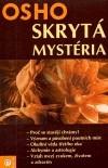 Skrytá mystéria