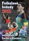 Fotbalové hvězdy 2011