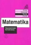 Matematika - Geometrické konstrukce