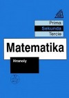 Matematika - Hranoly