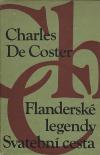 Flanderské legendy/Svatební cesta