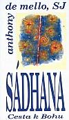 Sádhana – Cesta k Bohu
