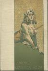 Z novel Eduarda Roda