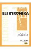 Elektronika II
