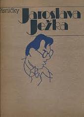 Písničky Jaroslava Ježka