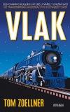 Vlak - Cestování po kolejích, které utvářely dnešní svět