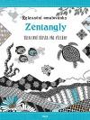 Zentangly