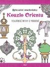Kouzlo Orientu