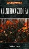 Valnirova zhouba