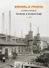 Továrny a tovární haly 2. díl