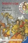 Hannibal, pán slonov