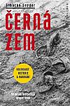 Černá zem: Holokaust - historie a varování