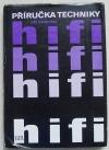 Příručka techniky hifi