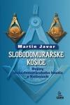 Slobodomurárske Košice