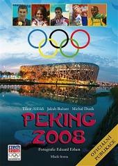 Peking 2008 - Letní olympijské hry