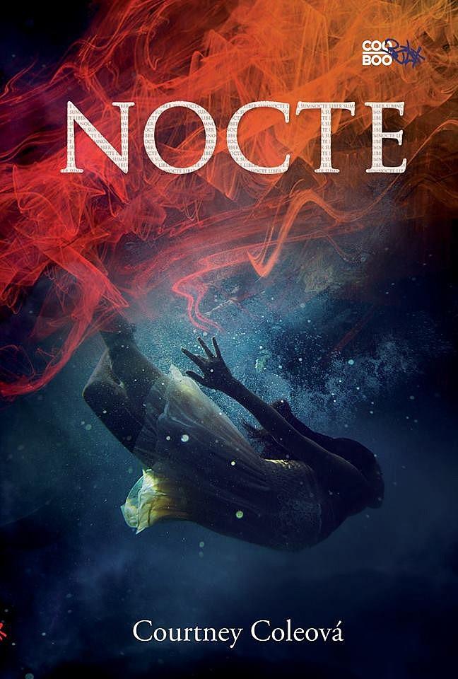 Nocte