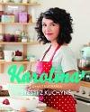 Karolína: Domácí kuchařka - Štěstí z kuchyně