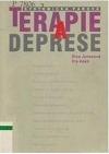 Systemická párová terapie a deprese