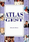 Atlas sémantických gest