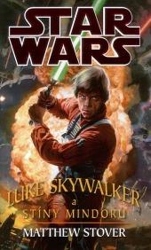 Luke Skywalker a stíny Mindoru