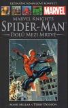 Marvel Knights: Spider-Man: Dolů mezi mrtvé