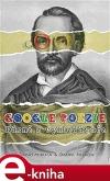 Google poezie: Básně z vyhledávače
