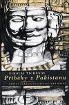 Příběhy z Pakistánu