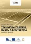 Technická zařízení budov a energetika - sborník přednášek