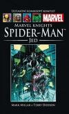 Marvel Knights: Spider-Man: Jed