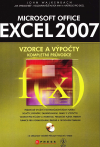 Microsoft Office Excel 2007 - Vzorce a výpočty