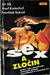 Sex a zločin