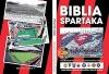 Biblia Spartaka