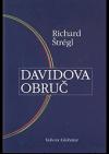 Davidova obruč