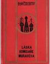 Láska komisaře Muravěva