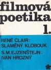 Filmová poetika 1.