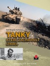 Tanky, které zachránily Izrael