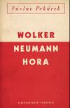 Wolker, Neumann, Hora
