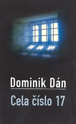 Život za mřížemi z pohledu Dominika Dána