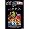 Fantastic Four - Příchod Galactuse