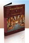 Whiskybraní I