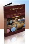 Whiskybraní II