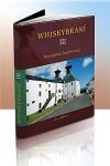 Whiskybraní III